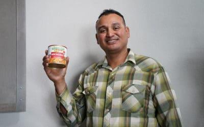 U.S. Hispanic Consumers = Brand Growth
